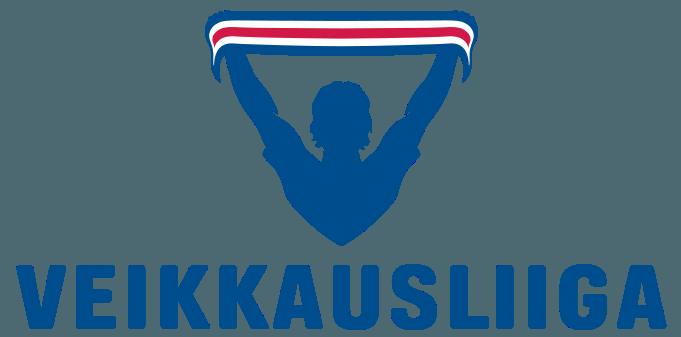 Finland_Veikkausliiga_logo