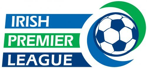 Ireland - Premier League logo