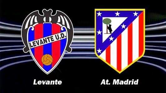 Image Result For Vivo Real Sociedad Vs Atletico Madrid En Vivo Online In Live