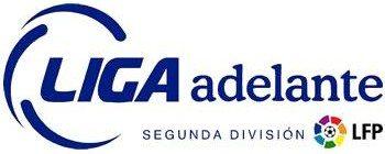 Liga_Adelante_Spain_Segunda_Division_logo