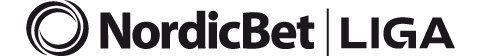 NordicBetLiga_logo