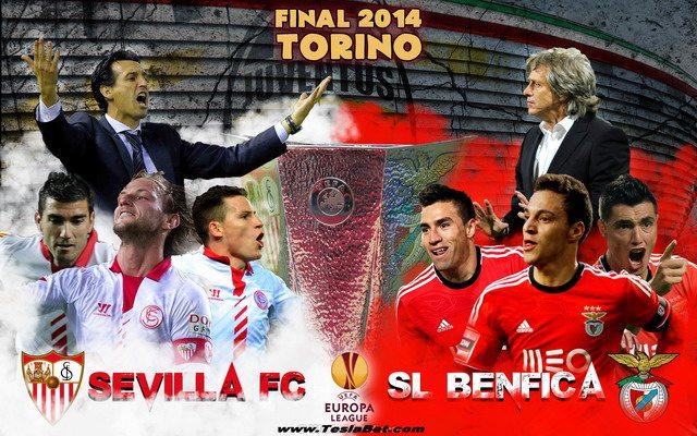 Sevilla-FC-vs-SL-Benfica-UEFA-Europa-League-2014-Final-logo