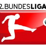 germany-2_bundesliga_logo