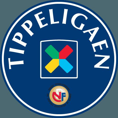 norway-tippeligaen-logo