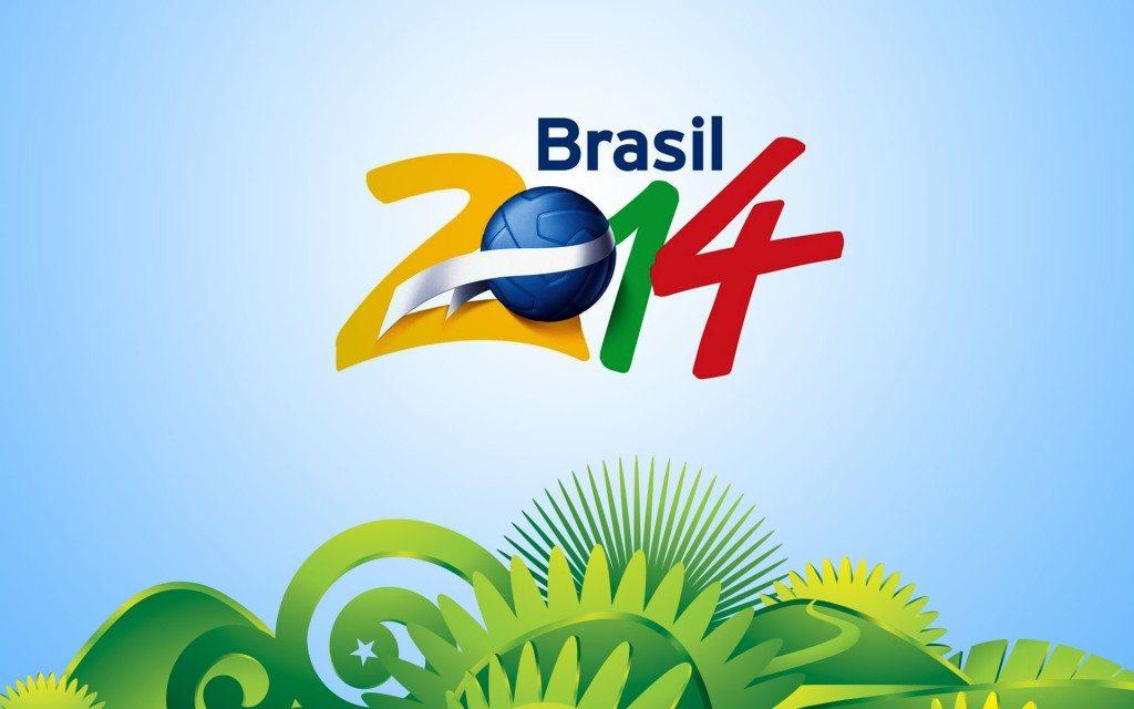 Fifa-World-Cup-Brazil-2014-wallpaper-HD