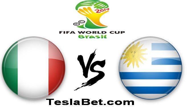 Italy-vs-Uruguay+logo