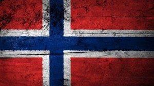Norway - NM Cup logo