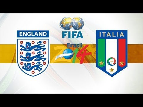 fifa-world-cup-2014-england-italy