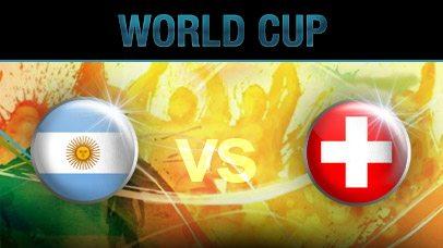 Argentina-vs.-Switzerland-logo