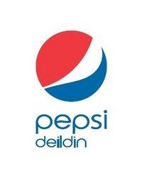 Pepsideild_logo
