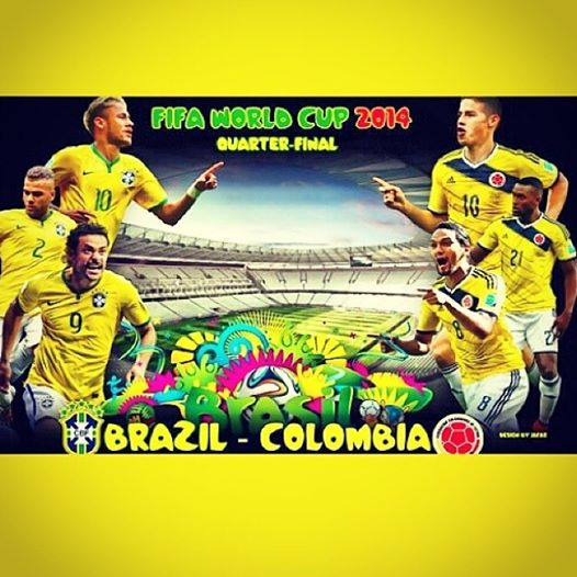 brazil_colombia_world_cup_2014_logo