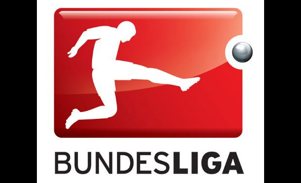 bet and win bundesliga