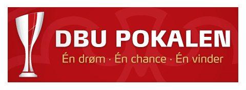 dbu-pokalen-denmark-cup-logo