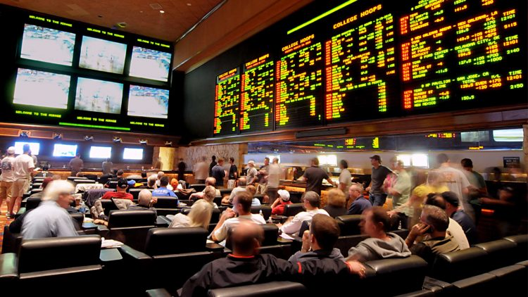 ti sportsbook college basketball betting advice
