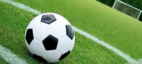 football_ball