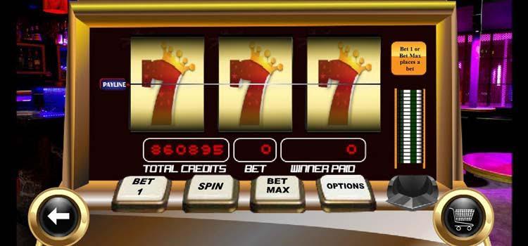 slot_casino