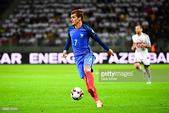 antoine-griezmann-france-national-team
