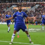 diego cost, chelsea