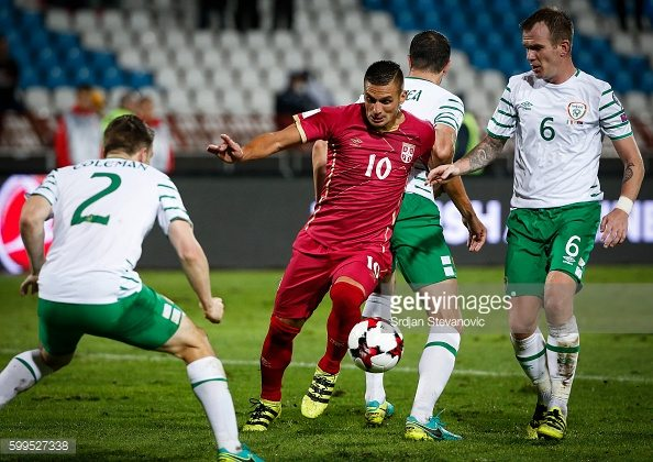 dusan-tadic-serbia-vs-republic-of-ireland