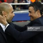 pep-guardiola-vs-luis-enrique-fc-barcelona-vs-manchester-city