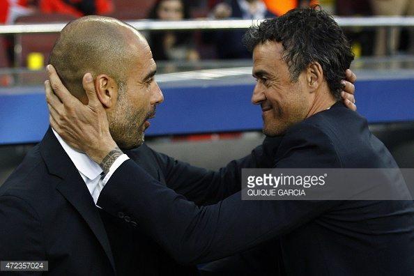 pep-guardiola-vs-luis-enrique-fc-barcelona-vs-manchester-city