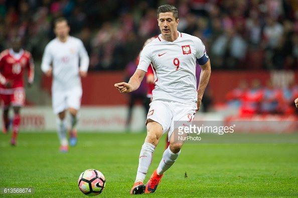 robert-lewandowski-poland-football-national-team