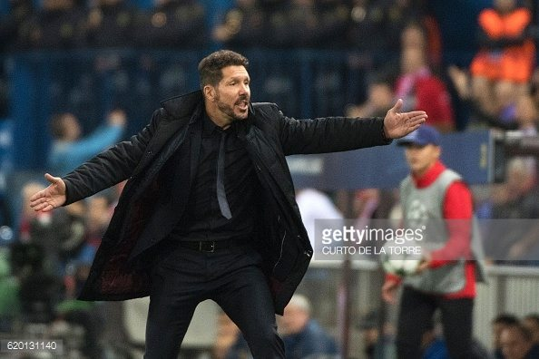 atletico-madrids-coach-diego-simeone