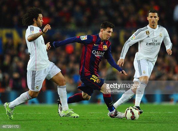 leo-messi-vs-cristiano-ronaldo-barcelona-vs-real-madrid