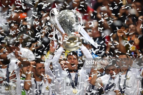 All eyes will be on National Stadium in Cardiff when Juventus and Real  Madrid face each other in the Champions League final. Los Blancos aim to  become the ...