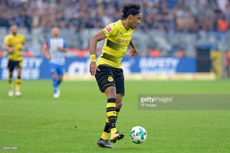 Tottenham vs Dortmund Predictions
