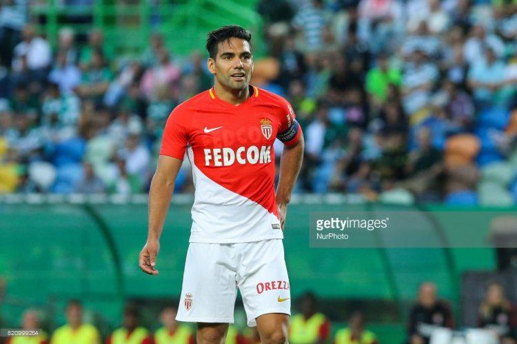 St. Etienne vs Monaco Predictions