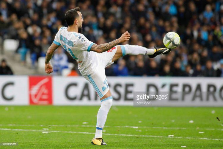 Bordeaux vs Marseille Predictions
