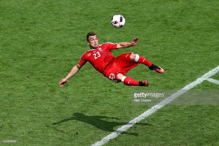 Switzerland vs Northern Ireland Predictions