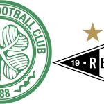 celtic vs rosenborg uefa europa league