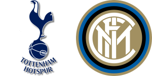 totenham vs inter milan champions league 2018-2019