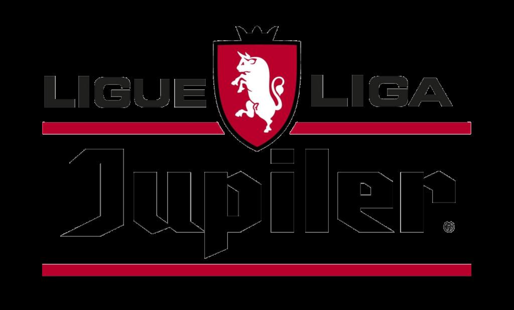 Jupiler_League logo