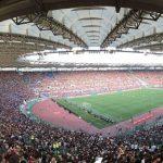 Panoramica_dello_Stadio_Olimpico_(Roma)
