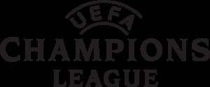 champions-legue-Logo_uefa_2012