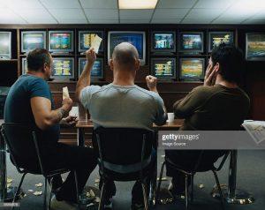 betting-image