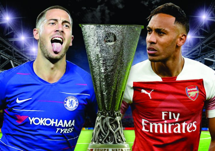 Chelsea-vs-Arsenal-europa-league-final