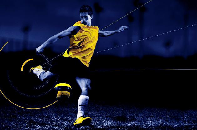 http://footballbettingguide.co.ke/