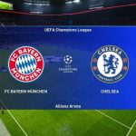 Bayern_Munich_vs_Chelsea_preview_betting_tips_predictions