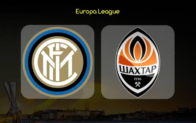 Inter-vs-Shakhtar-Donetsk-Europa-League-Prediction