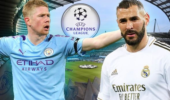 Man-City-vs-Real-Madrid-kevin-de-bruyne-karim-benzema