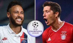 PSG-vs-Bayern-Munich-predictions-betting-tips-champions-league-final-2020