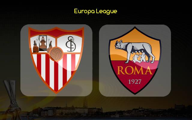 Sevilla-vs-Roma-Europa-League-Prediction-and-betting-tips