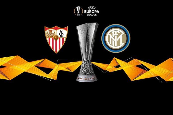 UEFA-Europa-League-Final-Live-Sevilla-vs-Inter-Milan-preview-prediction-betting-tips