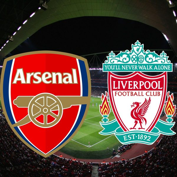 arsenal vs liverpool match preview