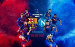 fc-barcelona-vs-napoli-champions-league