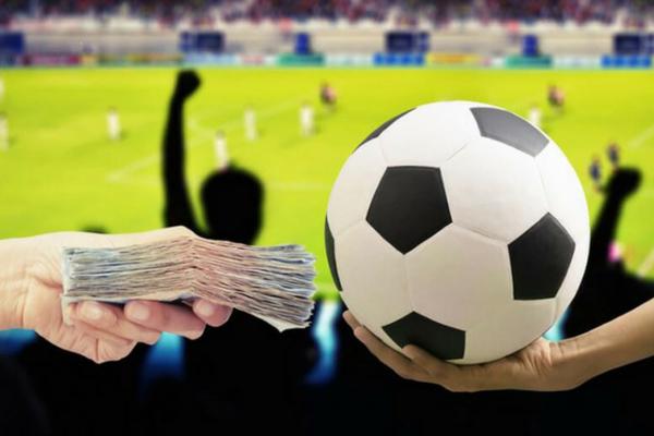 bet-on-football